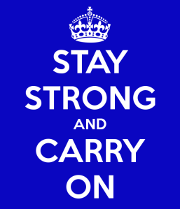 stay-strong-and-carry-on-8